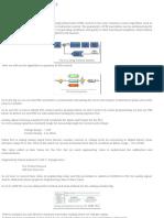 PLC, PLC LADDER, PLC EBOOK, PLC PROGRAMMING,_ PID Control in SIEMENS S7 PLC.pdf
