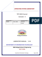 Final OSL Labmanual 2017-18 (1)