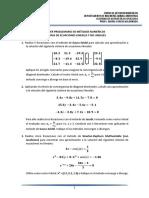 problemario-sistem-ecua.pdf