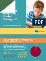 Panduan Melindungi Anak dari Konten Pornografi.pdf