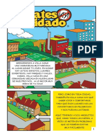prevencion_ninos_accidentes.pdf