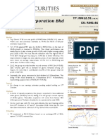 Top Glove Corporation Bhd_4Q18 Another Record Revenue_181012.pdf