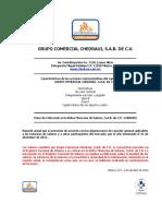 REPORTE_ANUAL_2011.pdf
