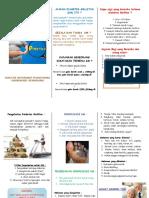 13. leaflet dm Avita.doc