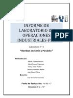Informe-03 (1).pdf
