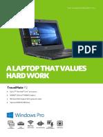 TMP249-M_MG_product_sheet_0-6.pdf