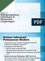 bab-3-mengumpulkan-informasi-dan-memindai-lingkungan.pdf