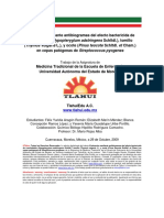 bactericida cuachalalate, ocote.pdf