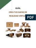 Guia Crea tus Gafas de Realidad Virtual.pdf