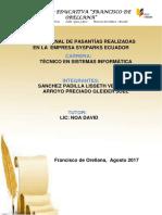 INFORME SYSPARK.docx