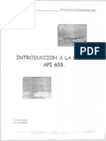 AP 653 (Español)