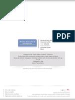 Estudio Redalyc Reforma y Competencias OJO34213107009