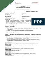 5.6.Resistencia-de-Materiales-I-2017-I-CIVIL.pdf