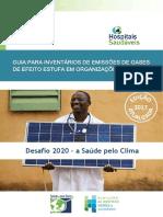 PHS Guia Inventario GEE V2017.1