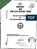 a101916.pdf