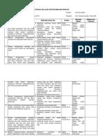 310836307-Kontrak-Belajar-Maternitas.docx