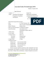 Surat Permohonan Dari Perusahaan.docx