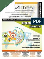 Informativo 092018_Mirtes Contabilidade e Consultoria Empresarial