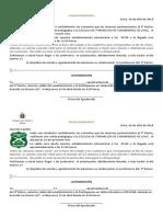 SALIDA PEDAGÓGICA.docx