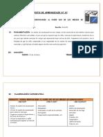 208171739 La Legislacion Comercial en Peru Resumen