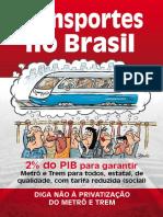 Cartilha-metroviários- Final Com Obs Naza