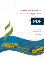 Subsea PLEM & PLET -Theory & Application-.pdf