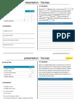 nicolas-presentations.pdf