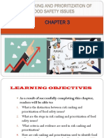 Chapter_3_Risk_Ranking1.ppt