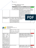 Tabela - DTQs PL 4.850-2016 - Final.pdf