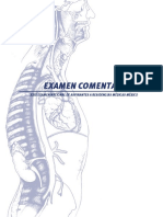 3. Examen Nacional XXIX 2005.pdf