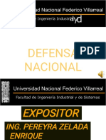 II DEFENSA.pdf