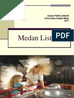 148083_[2017] 11 Medan Listrik.pptx