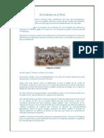 edoc.site_el-civilismo-en-el-peru.pdf