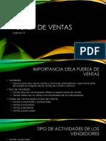 Clase 4MercadeoEstra.pptx