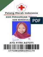 ID Card Ayu Kota.pdf