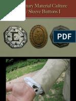 Male Dress - Shirt Buttons I.pdf