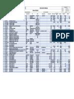A9PP-11-6-0007-00046-4