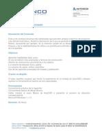 temario-autocad-intermedio