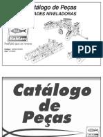 Catálogo de Peças Grades Niveladoras (COMPLETO).pdf