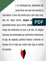 amodio.pdf