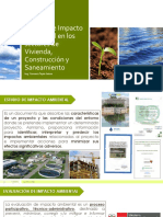 guia impacto ambiental