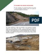 Analisis Estructural 2-4