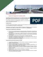 Desarrollo Fronterizo.docx