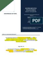 1. Introduccio n a Instrumentos Financieros