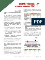 consideraciones_sobre_el_cof_es.pdf