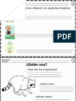 DescriMapacheMEEP.pdf
