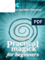 248786776-Practical-Magick-for-Beginners-SAMPLE.pdf