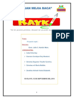 Proyecto_RAYKY VI CICLO Ter-converted (1)