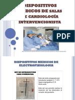 Inmobiliario salas de cardiología intervencionista.pdf