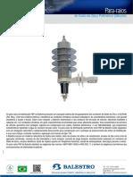 Para-raios-Oxido-Zinco-Polim-silicone-PBP.pdf